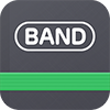دانلود BAND -Group sharing & planning 7.0.0.8 - برنامه ارتباط گروهی با دوستان برای اندروید