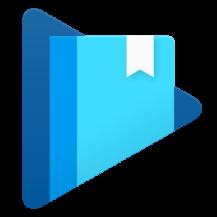 دانلود برنامه Google Play Books5.11.10 _ کتابخانه گوگل پلی برای اندروید